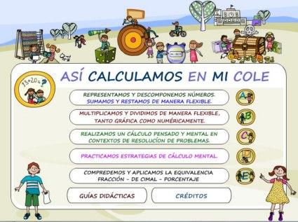 20120102125815-calculo-800x600-.jpg