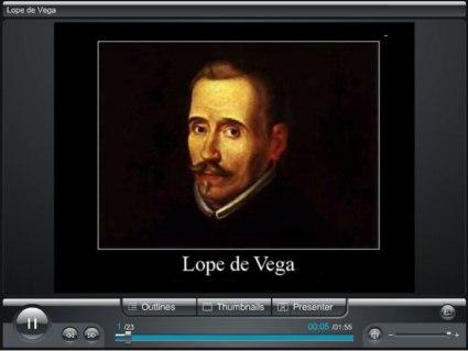 20120216183411-20120215193801-lope-800x600-.jpg