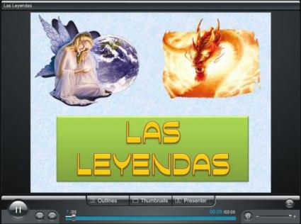 20120306175615-las-leyendas-800x600-.jpg