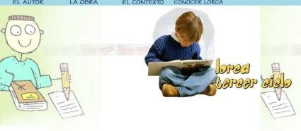 20120423155112-lorca1-800x600-.jpg