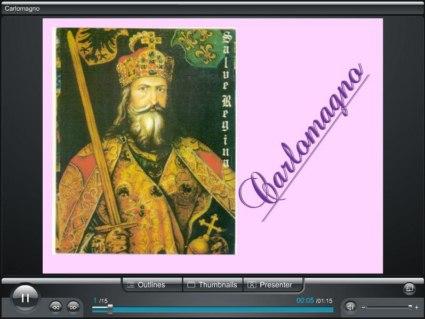 20120619101853-carlomagno.jpg