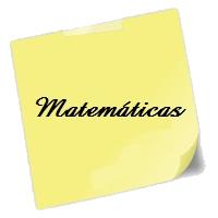 20120708161155-mates1.png