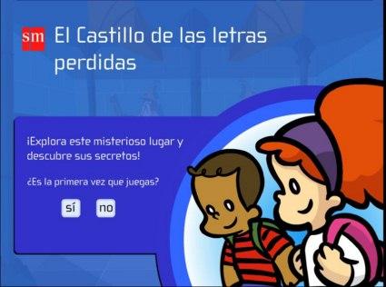 20120731115822-el-castillo-800x600-.jpg