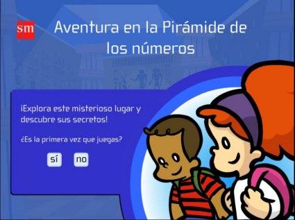 20120731115909-aventura-800x600-.jpg