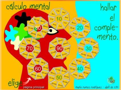 20120803183137-mas-calculo-mental-800x600-.jpg