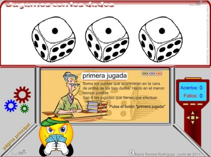 20120803183340-jugamos-con-dados-1-800x600-.jpg