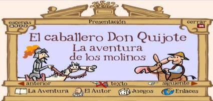20120920195155-aventura-800x600-.jpg