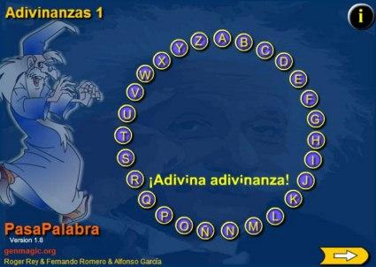 20121018200501-pasapalabra-adivinanzas-800x600-.jpg
