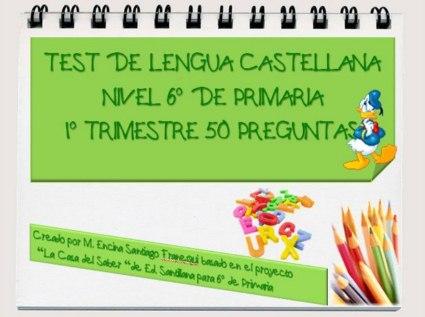 20121231191732-test-de-lengua-1-trimestre-800x600-.jpg