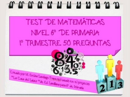20121231191920-test-mates-1-800x600-.jpg