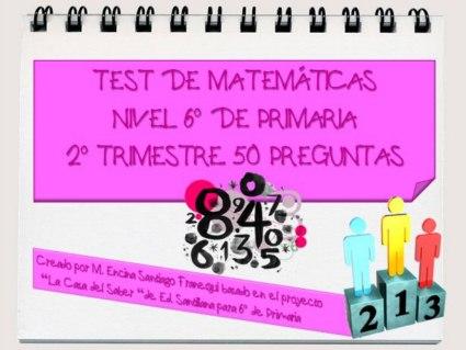 20130402153054-test-mates-6-2-tri-800x600-.jpg