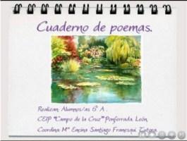20131007125913-cuaderno-320x200-.jpg