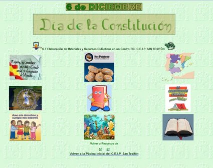 20141127194756-diversas-actividades-800x600-.jpg