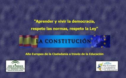20141127194901-la-constitucion-800x600-.jpg