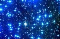 20151003193406-estrellas-800x600-.jpg