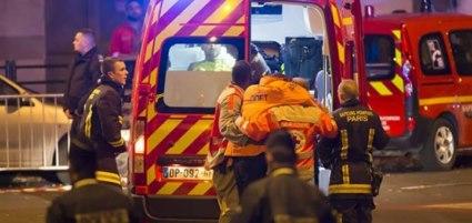 20151123185157-atentados-en-paris-720x340-800x600-.jpg