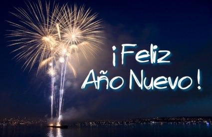20160101120448-imagenes-feliz-anonuevo-800x600-.jpg