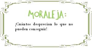 20160125182740-moraleja.png