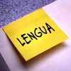 20091020184231-lengua.jpg