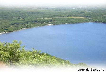 20091106153437-lago-de-sanabria.jpg
