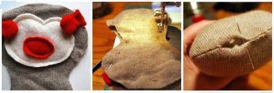 20091112082351-munequitos-de-tejido1.jpg