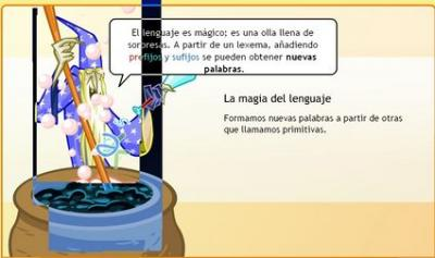 20091112194052-palabras-primi-tivas-derivadas-.jpg