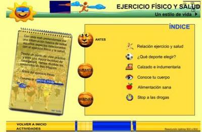 20091112194553-ejercicio-fisico-y-salud-.jpg