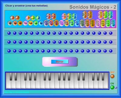 20091112202118-sonidos-magicos-.jpg