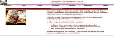 20091113181645-web-quest-quijote-.jpg