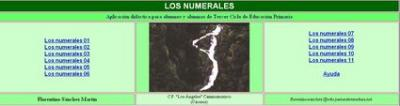 20091113193942-numerales-.jpg