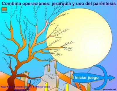 20091114120404-operaciones-combinadas-.jpg