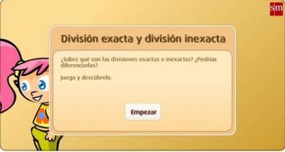 20091114120543-dividiopn-exacta-e-inexacta-.jpg