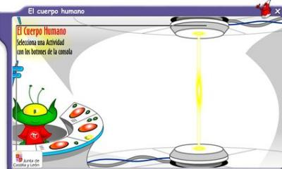 20091117172652-conoce-el-cuerpo-humano-.jpg
