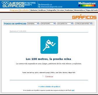 20091117172814-pruebas-juegos-olimpicos-.jpg