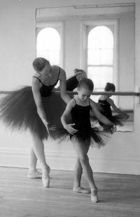 20091117174703-ballet-.jpg