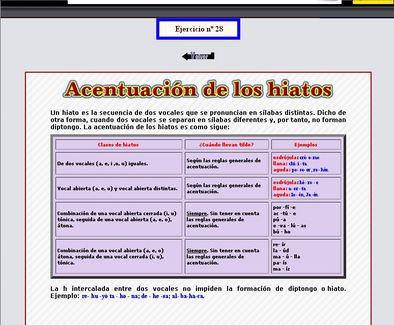 20091202205455-acentuacion-de-hiatos-.jpg