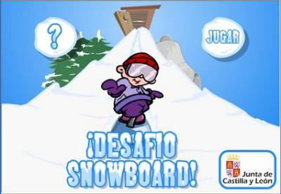 20091215171534-snowboard-.jpg