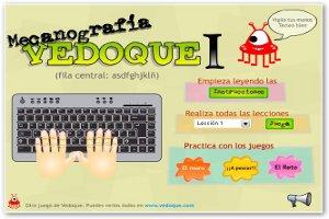 20091228124439-curso-de-mecanografia-i.jpg