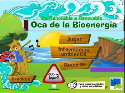 20100102121815-oca-de-la-bioenergia-.jpg