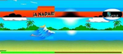20100118181528-a-nadar-.jpg