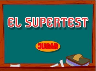 20100118182756-el-supertest-.jpg