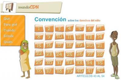 20100123154050-derechos-de-la-infancia-.jpg