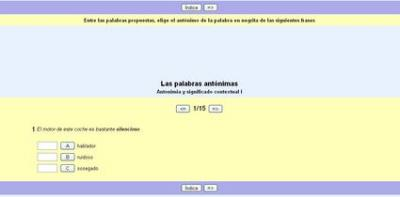 20100123184619-mas-antonimas-.jpg