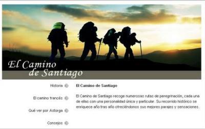 20100130134619-el-camino-astorga-.jpg