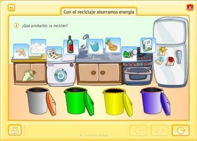 20100130155118-reciclaje-y-ahorro-.jpg