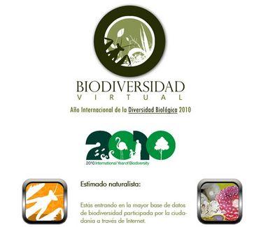 20100206112431-biodiversidad-.jpg