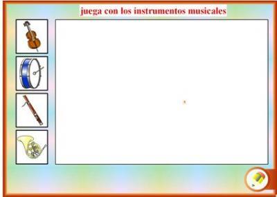 20100211153253-juega-con-los-instrumentos-musicales-.jpg