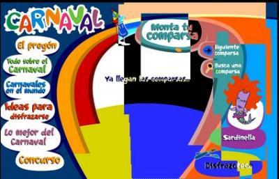 20100213152629-carnaval-.jpg