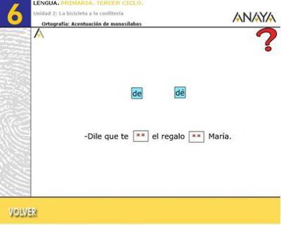 20100213153548-acentuacion-de-monosilabos-.jpg