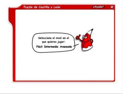 20100216113203-provinvias-.jpg